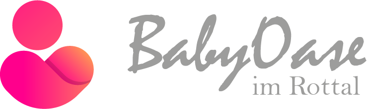 Babyoase im Rottal